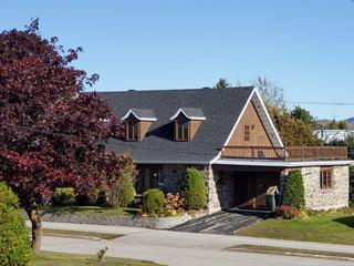 House for sale in Baie-Saint-Paul, Capitale-Nationale, 16, Rue  Grégoire, 25171920 - Centris.ca