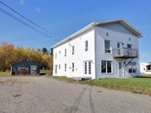 House for sale in La Sarre, Abitibi-Témiscamingue, 193, Route  393 Sud, 27303233 - Centris.ca