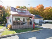 House for sale in Brownsburg-Chatham, Laurentides, 429, Rue  Saint-Paul, 10291906 - Centris.ca