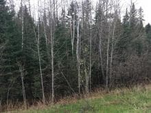 Land for sale in Alleyn-et-Cawood, Outaouais, Route  301, 9757539 - Centris.ca