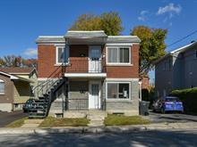 Duplex à vendre à Sainte-Thérèse, Laurentides, 49 - 51, Rue  Lecompte, 16220167 - Centris.ca