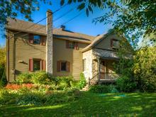 House for sale in Saint-Blaise-sur-Richelieu, Montérégie, 1279, Rue  Henriette-Feller, 23152049 - Centris.ca