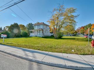 House for sale in Blainville, Laurentides, 1357, boulevard du Curé-Labelle, 16811700 - Centris.ca