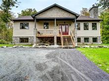 Maison à vendre à Val-des-Monts, Outaouais, 86, Chemin  Marc-Antoine, 22964110 - Centris.ca