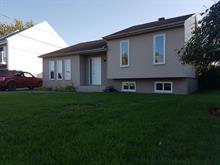 House for sale in Saint-Constant, Montérégie, 117, Rue  Maurice, 9084931 - Centris.ca