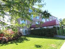 Loft / Studio for sale in Charlesbourg (Québec), Capitale-Nationale, 4405, Rue  Le Monelier, apt. 109, 12833428 - Centris.ca