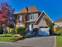 Maison à vendre à Saint-Basile-le-Grand, Montérégie, 116, Rue de Normandie, 15059730 - Centris.ca