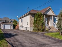 House for sale in Mirabel, Laurentides, 13600, Place du Cantonnier, 27582001 - Centris.ca