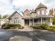 House for sale in Lac-Beauport, Capitale-Nationale, 997, boulevard du Lac, 26153792 - Centris.ca