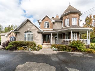 Maison à vendre à Lac-Beauport, Capitale-Nationale, 997, boulevard du Lac, 26153792 - Centris.ca
