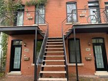 Quadruplex for sale in Rosemont/La Petite-Patrie (Montréal), Montréal (Island), 6570 - 74, Rue  Drolet, 11936195 - Centris.ca