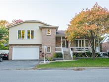Maison à vendre à L'Île-Perrot, Montérégie, 96, 10e Avenue, 11072389 - Centris.ca