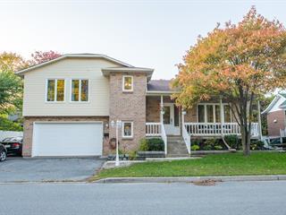 House for sale in L'Île-Perrot, Montérégie, 96, 10e Avenue, 11072389 - Centris.ca