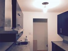 Condo / Apartment for rent in Saint-Laurent (Montréal), Montréal (Island), 2935, boulevard  Toupin, apt. 11, 24170894 - Centris.ca