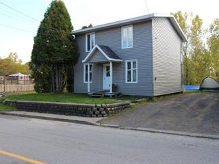 Duplex for sale in Portneuf, Capitale-Nationale, 350 - 352, Rue  Saint-Charles, 10707396 - Centris.ca