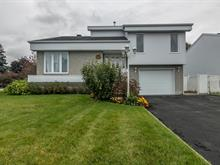 Maison à vendre à Le Gardeur (Repentigny), Lanaudière, 131, Rue  Deguire, 25123619 - Centris.ca