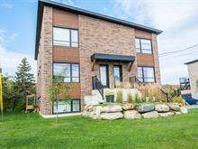 Condo for sale in Fleurimont (Sherbrooke), Estrie, 1652, Rue  Thomas-Evans, 22129985 - Centris.ca