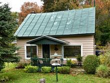 Maison à vendre à Sainte-Marcelline-de-Kildare, Lanaudière, 241, Rue  Principale, 23153453 - Centris.ca