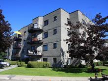 Condo à vendre in Pierrefonds-Roxboro (Montréal), Montréal (Île), 5271, Rue  Riviera, app. 403, 9339814 - Centris.ca