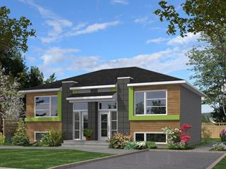 Maison à vendre à Québec (Charlesbourg), Capitale-Nationale, Rue  George-Muir, 23655243 - Centris.ca
