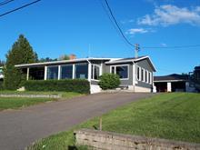 Maison à vendre à Trois-Pistoles, Bas-Saint-Laurent, 724, Rue  Notre-Dame Est, 18092352 - Centris.ca