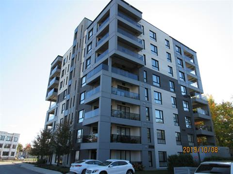 Condo à vendre à Blainville, Laurentides, 305, Rue  Carmelle-Boutin, app. 205, 9368496 - Centris.ca
