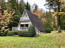 Cottage for sale in Saint-Côme, Lanaudière, 3200, Route du Lac-Clair, 9826788 - Centris.ca