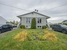 Maison à vendre à Alma, Saguenay/Lac-Saint-Jean, 185 - 187, Chemin du Vallon, 15499857 - Centris.ca
