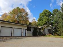 Maison à vendre à Richmond, Estrie, 23, Avenue de Melbourne Nord, 27893879 - Centris.ca