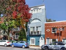 House for sale in Mercier/Hochelaga-Maisonneuve (Montréal), Montréal (Island), 2541, Rue  Davidson, 26507876 - Centris.ca