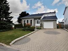 House for sale in Saint-Constant, Montérégie, 31, Rue  Beauchesne, 19768885 - Centris.ca