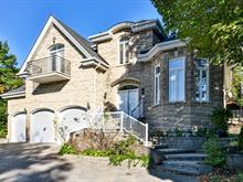Maison à vendre à Mont-Saint-Hilaire, Montérégie, 830, Rue  Alfred-Laliberté, 25346959 - Centris.ca