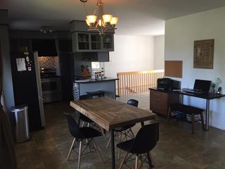 House for sale in Saint-Thomas, Lanaudière, 819, Avenue des Pins, 10325336 - Centris.ca