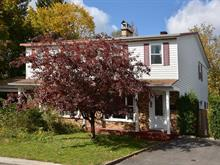 House for sale in Charlesbourg (Québec), Capitale-Nationale, 6199, Rue des Biches, 26784935 - Centris.ca