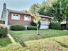 Maison à vendre à Sainte-Anne-de-Sorel, Montérégie, 2, Rue  Marianne, 26416214 - Centris.ca