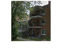 Triplex for sale in Shawinigan, Mauricie, 177 - 181, 4e rue de la Pointe, 14020902 - Centris.ca