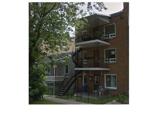 Triplex for sale in Shawinigan, Mauricie, 177 - 181, 4e rue de la Pointe, 14020902 - Centris.ca