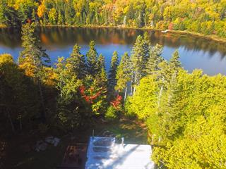 Cottage for sale in Notre-Dame-de-Montauban, Mauricie, 150, Chemin de la Lune, 12782261 - Centris.ca