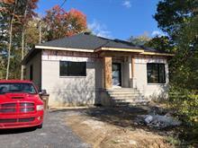 Maison à vendre à L'Épiphanie, Lanaudière, 630, Rue  Garda, 16359746 - Centris.ca