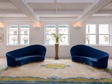 Condo / Appartement à louer à Ville-Marie (Montréal), Montréal (Île), 315, Rue du Saint-Sacrement, app. PH5000, 24488091 - Centris.ca