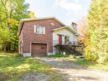 House for sale in Mille-Isles, Laurentides, 4, Chemin du Bonheur, 12034056 - Centris.ca