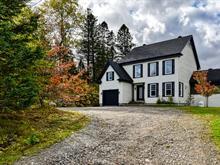 Maison à vendre à Saint-Gabriel-de-Valcartier, Capitale-Nationale, 1665, boulevard  Valcartier, 24675633 - Centris.ca