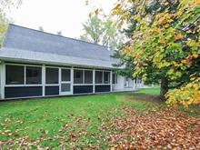 House for sale in Brigham, Montérégie, 375, Chemin  Miltimore, 24194223 - Centris.ca