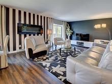 Condo à vendre à La Prairie, Montérégie, 340, Avenue de la Belle-Dame, app. 102, 21501345 - Centris.ca