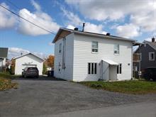 Maison à vendre à Saint-Gabriel-de-Rimouski, Bas-Saint-Laurent, 108, Rue  Harvey, 28220958 - Centris.ca