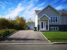 Maison à vendre à La Baie (Saguenay), Saguenay/Lac-Saint-Jean, 3334, Rue des Fauvettes, 25307537 - Centris.ca