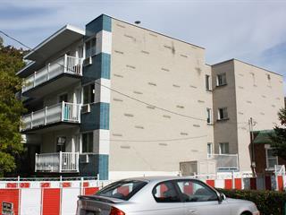 Immeuble à revenus à vendre à Montréal (Rosemont/La Petite-Patrie), Montréal (Île), 4580, Rue  Saint-Zotique Est, 22253267 - Centris.ca