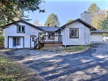 Duplex à vendre à Saint-Sauveur, Laurentides, 118 - 120, Avenue  Alary, 19728408 - Centris.ca