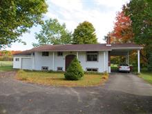 Maison à vendre à Roxton Falls, Montérégie, 60, Rue  Saint-Étienne, 27102413 - Centris.ca