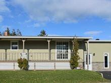 Maison à vendre à Baie-des-Sables, Bas-Saint-Laurent, 7, Rue des Pins, 26120840 - Centris.ca